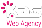 Logo-webagency