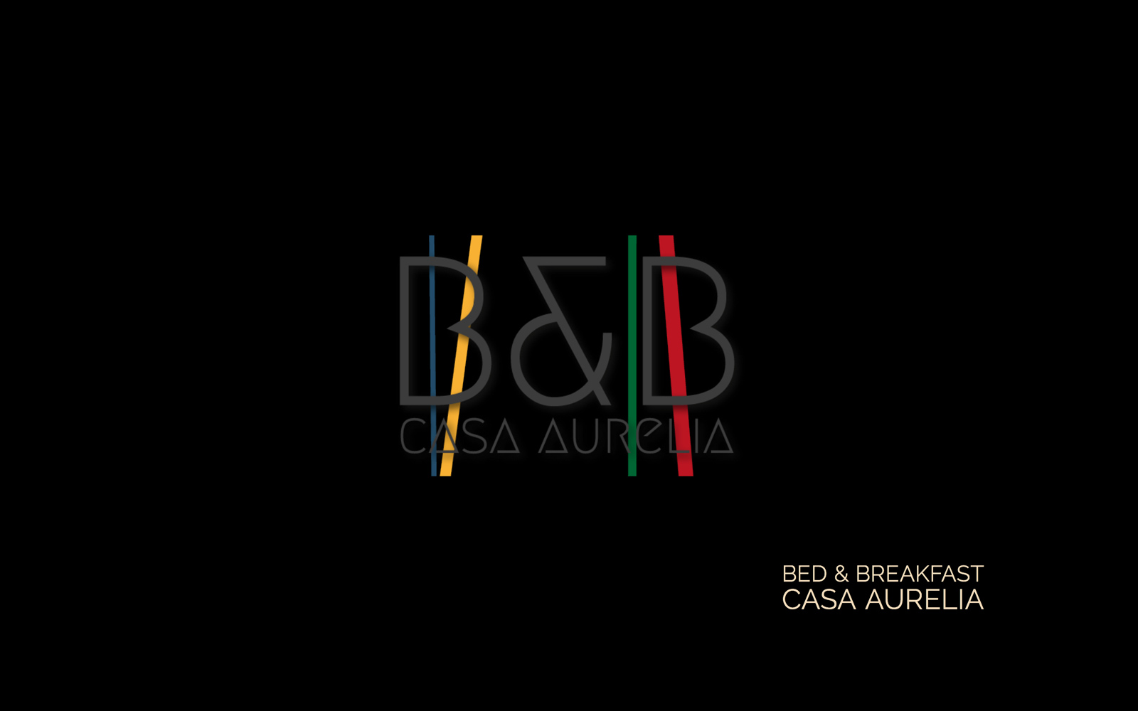 bed-&-Breakfast-Casa-Aurelia