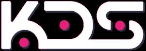 KDSWEBAGENCY Sticky Logo Retina