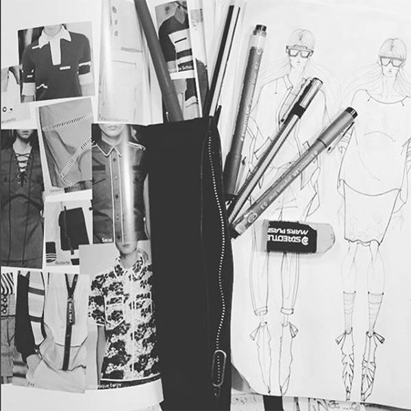 STUDIO DI CONSULENZA STILISTICA FASHION DESIGN KNITWEAR DESIGN GRAPHIC DESIGN TEXIL DESIGN COOL HUNTING PATTERN MAKING
