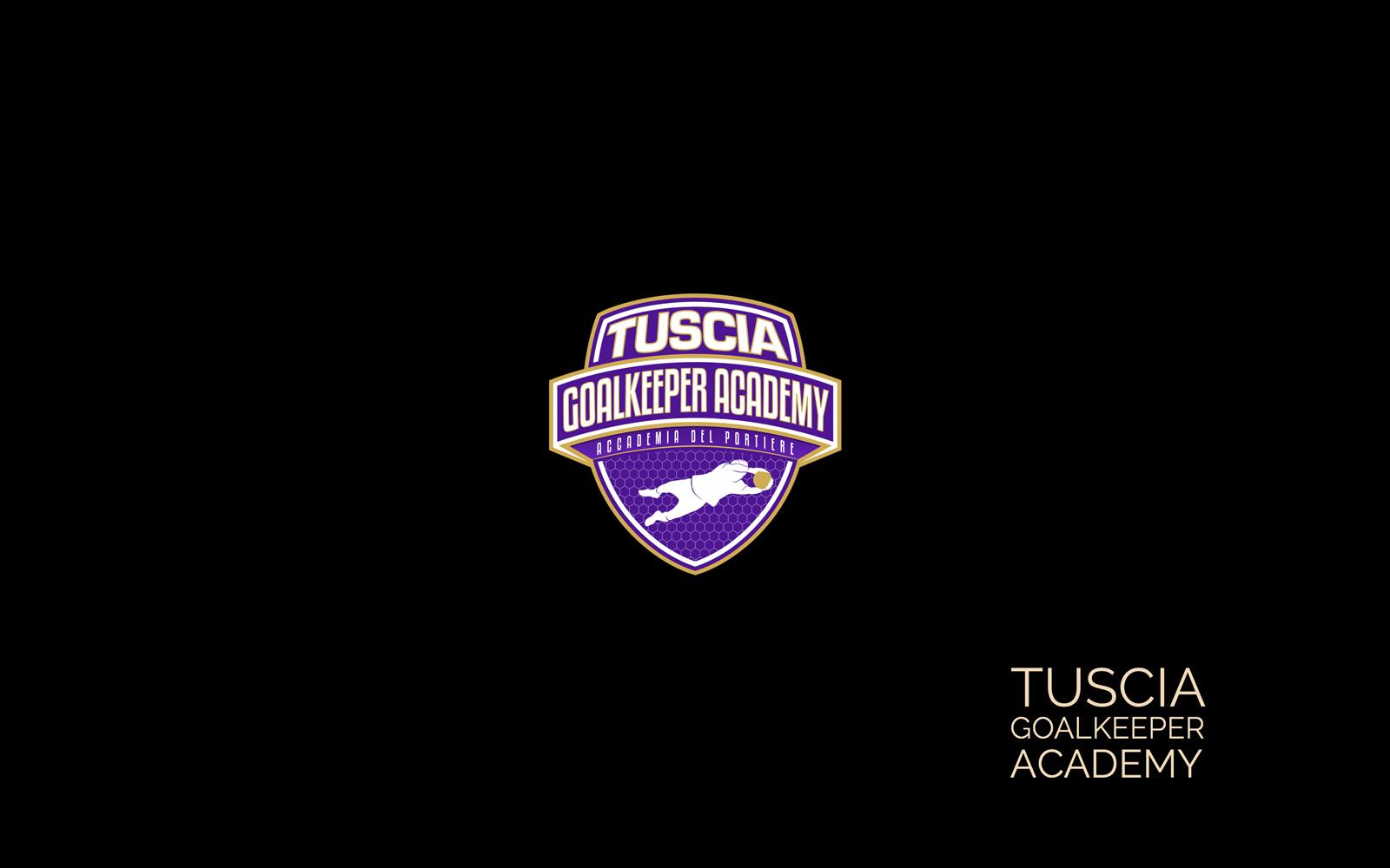 tuscia-goalkeeper-academy