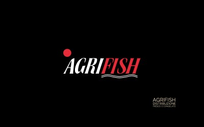 AGRIFISH DISTRIBUZIONE FRESCO E CONGELATO