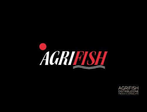 AGRIFISH