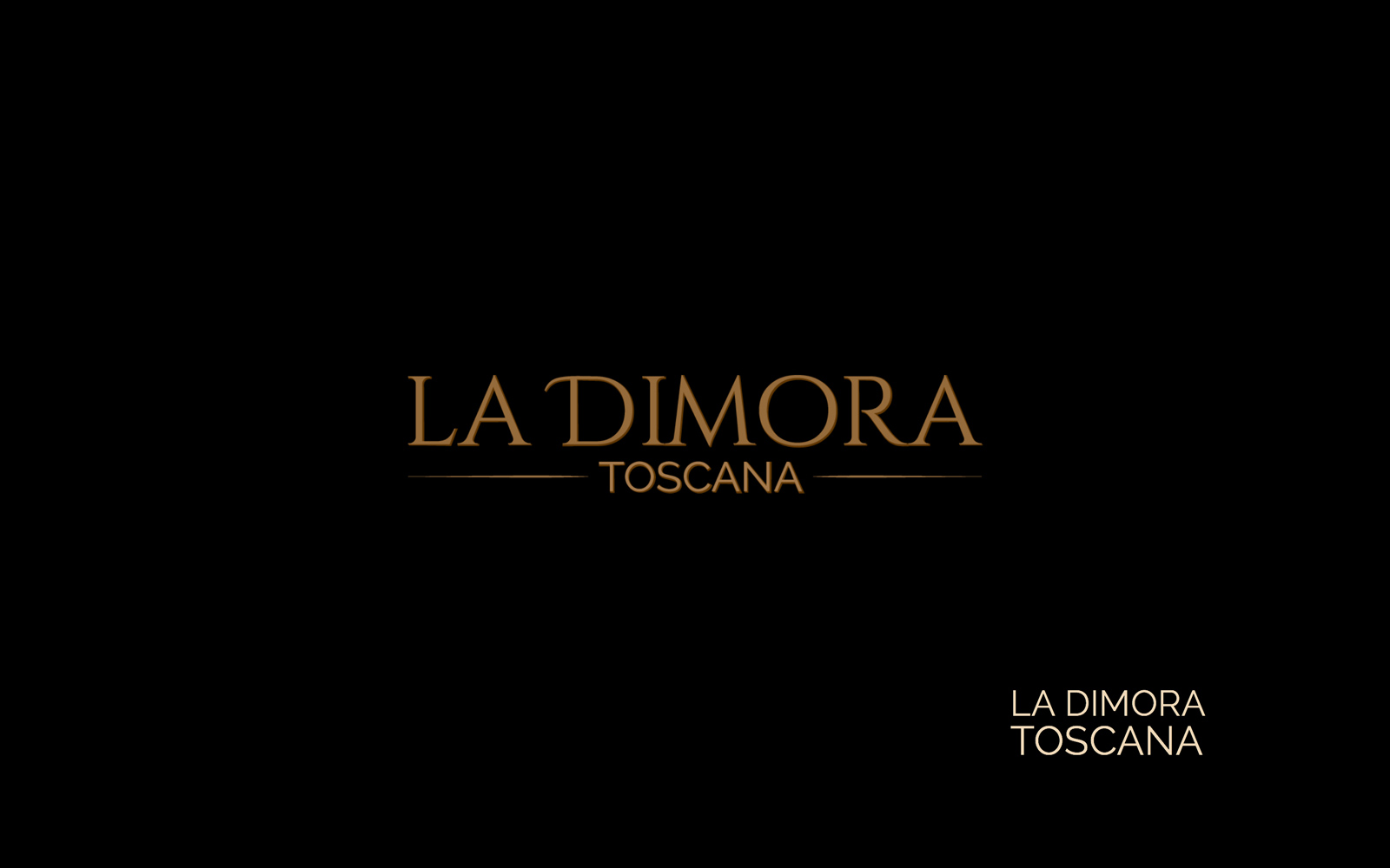 La-dimora-Toscana-Locazione-turistica