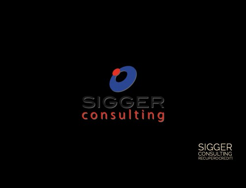 SIGGER CONSULTING