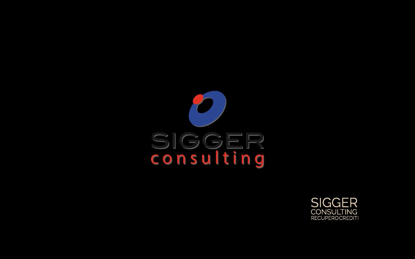 SIGGER CONSULTING RECUPERO CREDITI