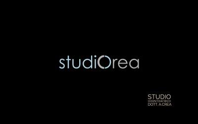 Studio odontoiatrico-Dott. A.Crea
