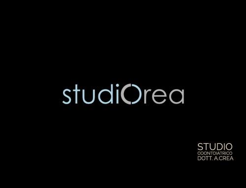 STUDIO ODONTOIATRICO A.CREA