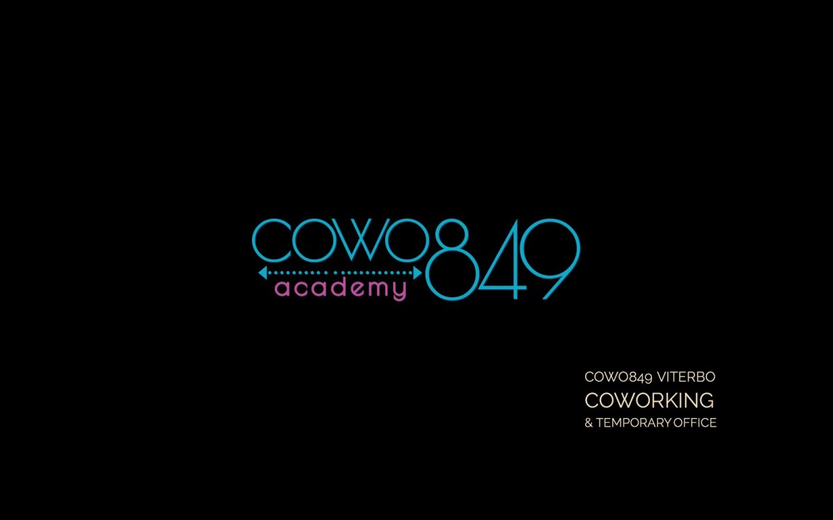 cowo849 -Coworking & Temporary office