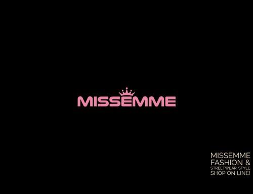 Missemme-Fashion & Streetwear Style