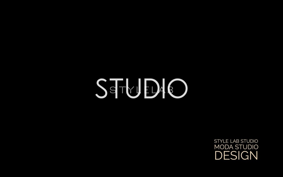 STYLELABSTUDIO-STUDIO DI CONSULENZA STILISTICA
