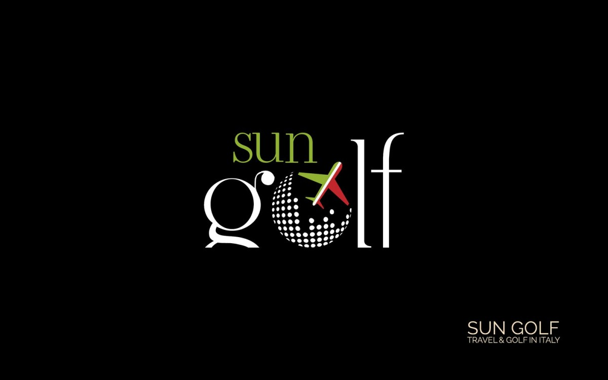 Sun Golf-Travel & Golf in Italy