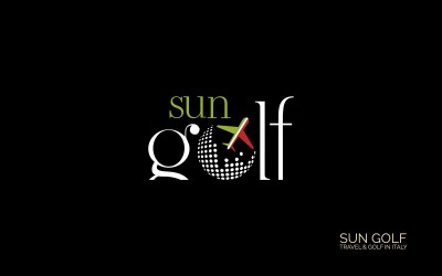 Sun Golf-Travel & Golf in Italy
