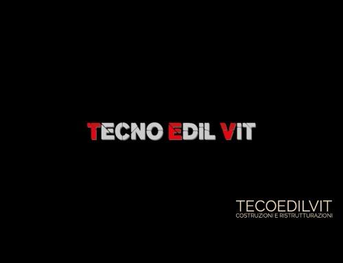 TECNOEDILVIT
