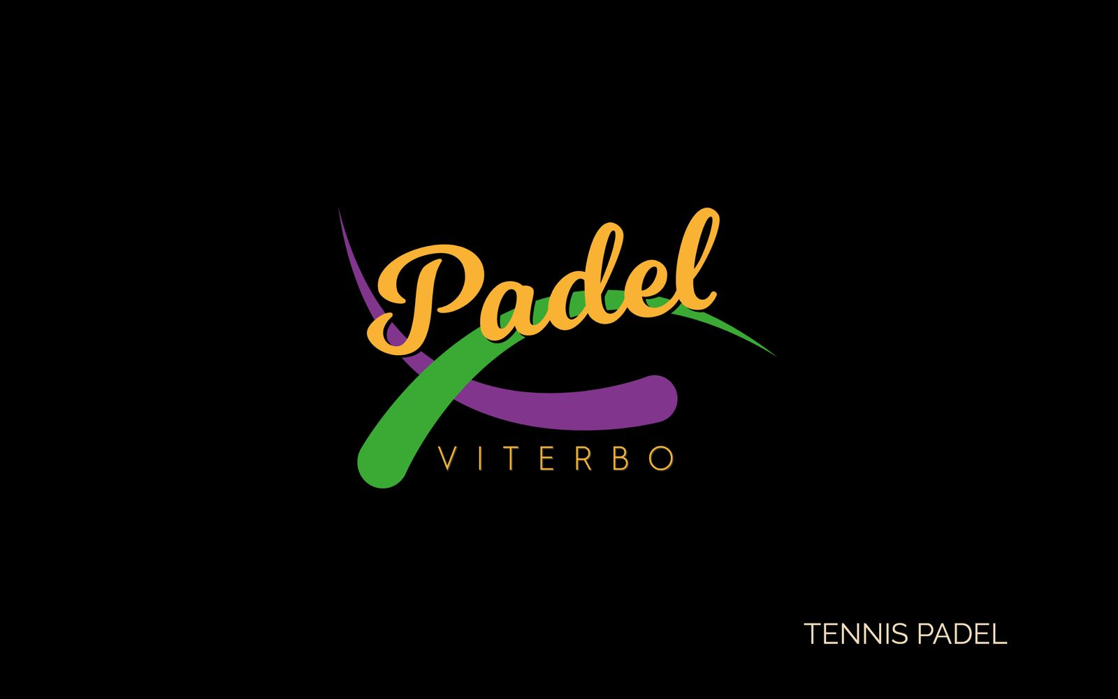 tennis-padel