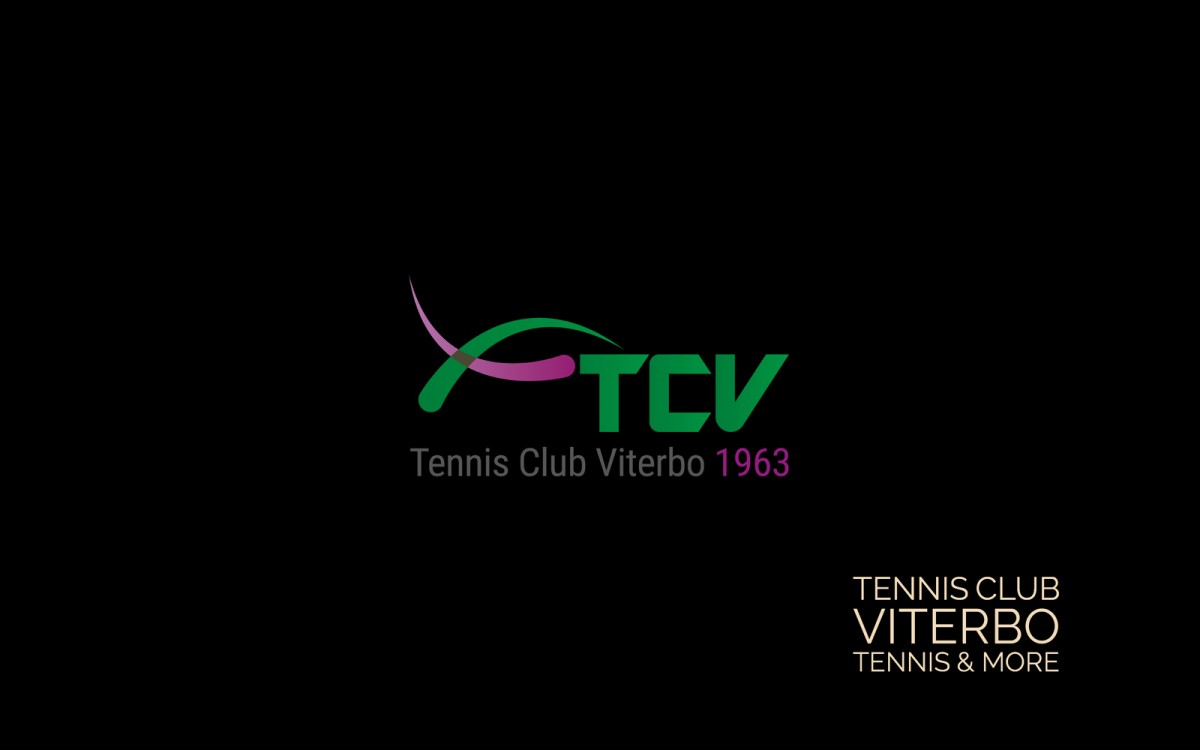 Tennis Club Viterbo