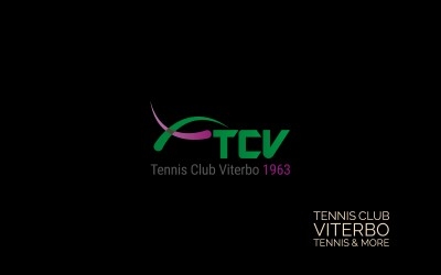 Tennis Club Viterbo