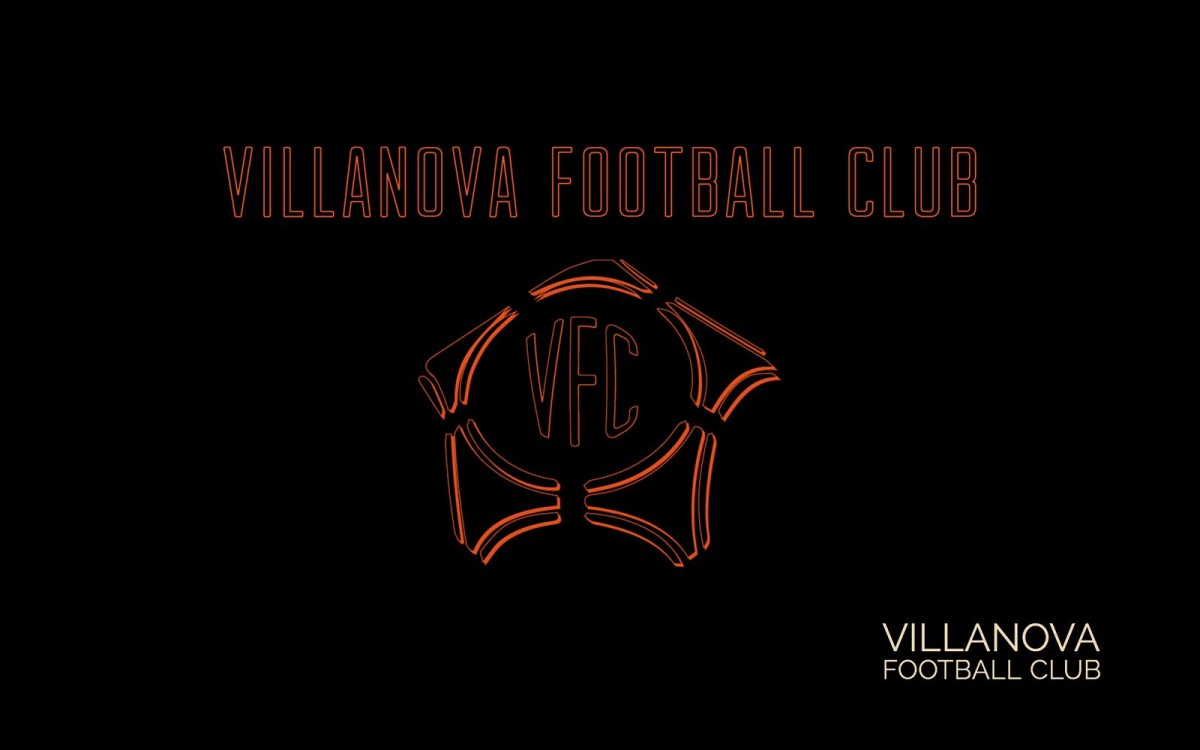 villanova-football-club