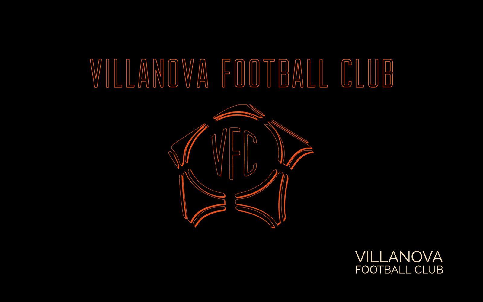 villanova-football-club
